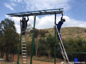 Rooiberg, Limpopo